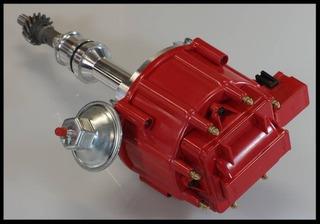 Distribuidor Electronico Ford V8 302 Americano