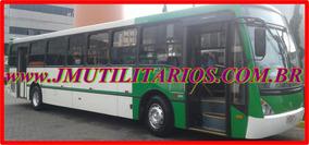 Caio Millenium Ano 2006 O500m 30 Lug Urbano 4.p Jm Cod.575