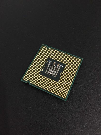 Processador Core 2 Duo E7500 - 2.93ghz
