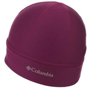 Gorro Columbia Sportswear Trail Summit Omni-heat Frio Hiking