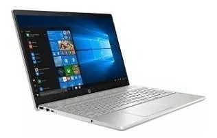 Notebook Hp Envy 13-aq0044nr 13,3