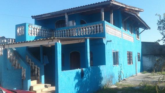 Vende Se Uma Casa
