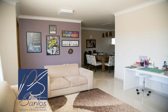 Casa Em Condomínio - Cc00004 - 2385354
