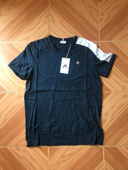 Playera Le Coq Sportif France