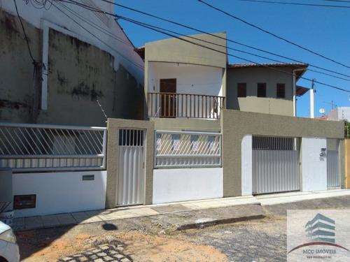Prédio Residencial A Venda Cidade Verde