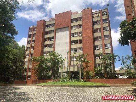 Apartamento En Venta, Santa Rosa De Lima, 19-14057 Mf