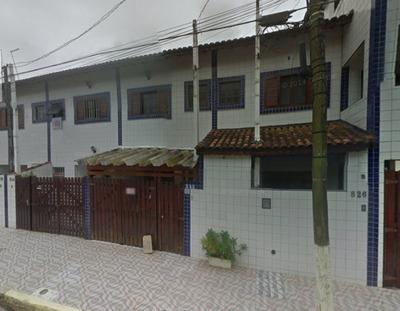 Sobrado No Centro Do Caiçara - 2 Dorms - 1009 - 1009