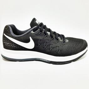 Tenis Nike Masculino Zoom Pegasus 33 Tamanho 39 Frete Grátis