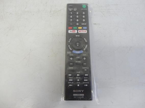 Controle Remoto Rmt-tx300 Novo Original