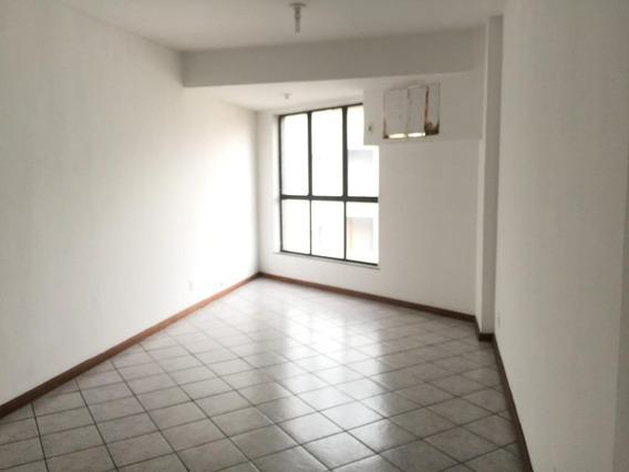 Sala Em Vila Isabel, Rio De Janeiro/rj De 32m² Para Locação R$ 800,00/mes - Sa263819