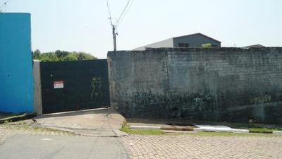 Área Comercial Para Venda E Locação, Jardim Maria Estela, São Paulo - Ar0038. - Ar0038