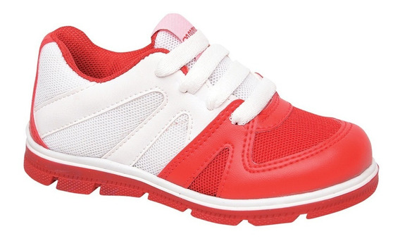 Zapatillas Flex Plumitas Oficial