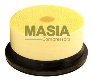 Kit De Mantenimiento De 8000 Horas Para Compresor Kaeser M15