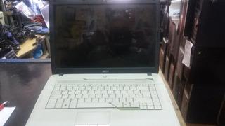 Notebook Acer Aspire 5315 No Funciona