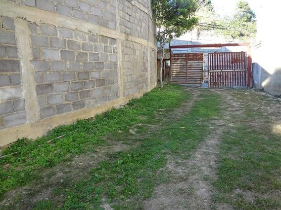 Terreno Residencial En Colinas De Turumo
