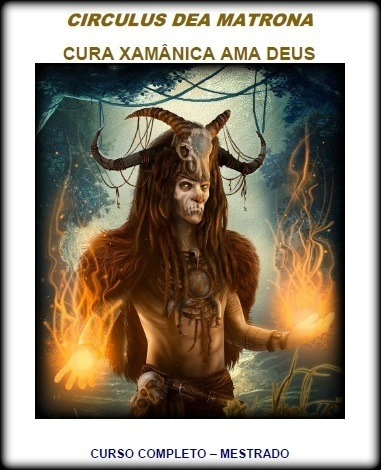 Sintonização, Curso Amadeus, Canalização De Energia