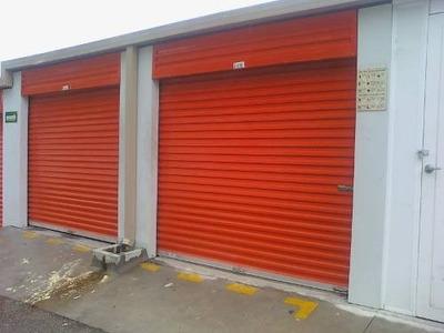 Bodega Comercial En Renta La Poza