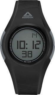 Reloj Reebok Hombre Sharp Rd-sha-g9-pbpb-ba - Tienda Oficial
