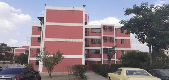 Apartamento En Venta Los Crepusculos Barquisimeto Lara