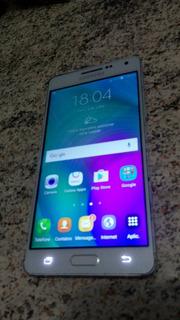 Celular Samsung A5 2015 A500