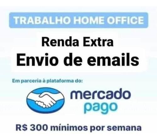 Imagem 1 de 2 de Estou Em Busca De Pessoas Que Precisam De Uma Renda Extra!!!