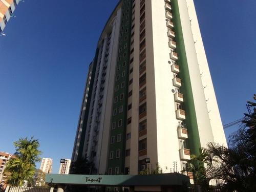 Imagen 1 de 12 de Apartamento En Venta Cod 303383 Liseth Varela 04144183728