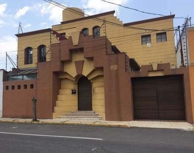 Edificio Galeana Toluca