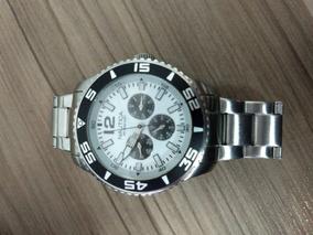 Smartwatches, Relógios E Acessórios
