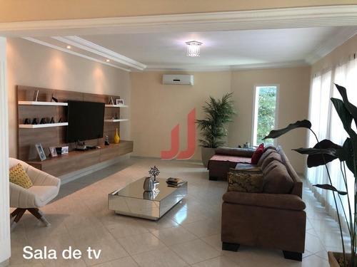 Imagem 1 de 20 de Casa À Venda, 3 Quartos, 2 Suítes, Jardim Pagliato - Sorocaba/sp - 6181