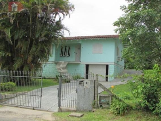 Terreno - Sao Luiz - Ref: 7475 - V-7475