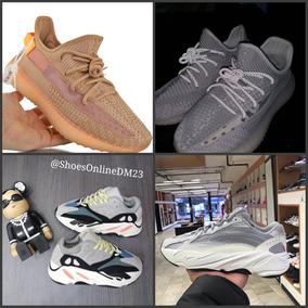 Yezzy 350/ Zapatos adidas/yezzy700