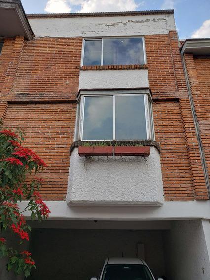 Casa Perfecta Para Remodelación