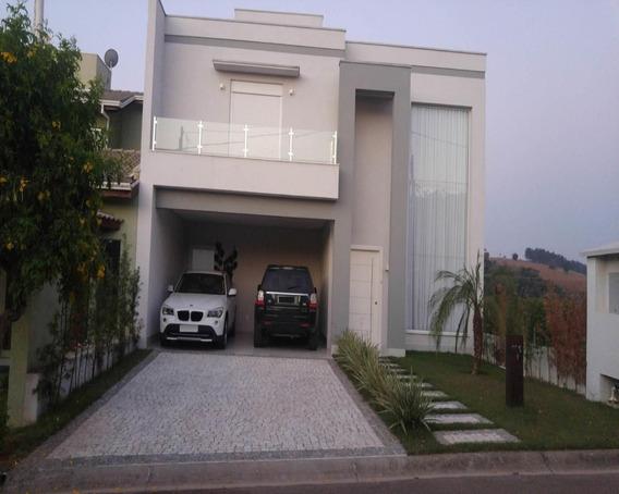 Casa - 1609 - 32329018