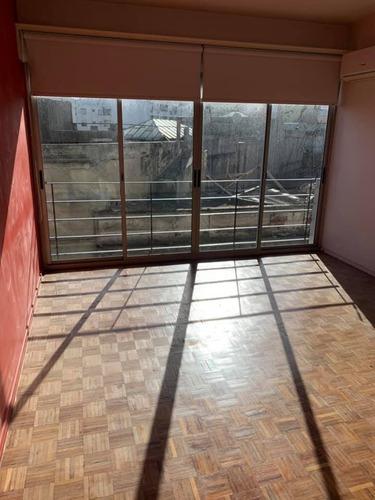 Alquiler Apartamento 1 Dormitorio Sin G. Comunes C.vieja!