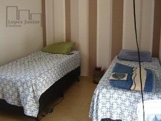 Casa Residencial À Venda, Vila Barão, Sorocaba - Ca0517. - Ca0517