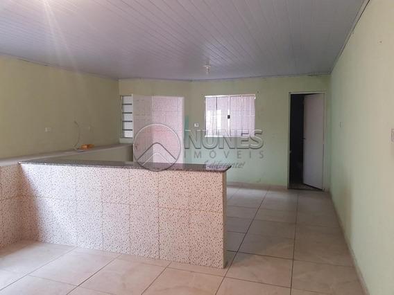 Casa - Ref: 538961