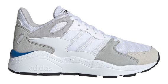 Zapatillas adidas Crazychaos-ef1054- Open Sports