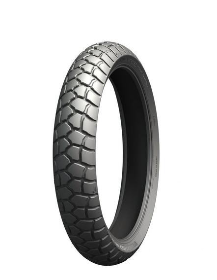 Pneu Dianteiro 110/80-19 Anakee Adventure Michelin 59v