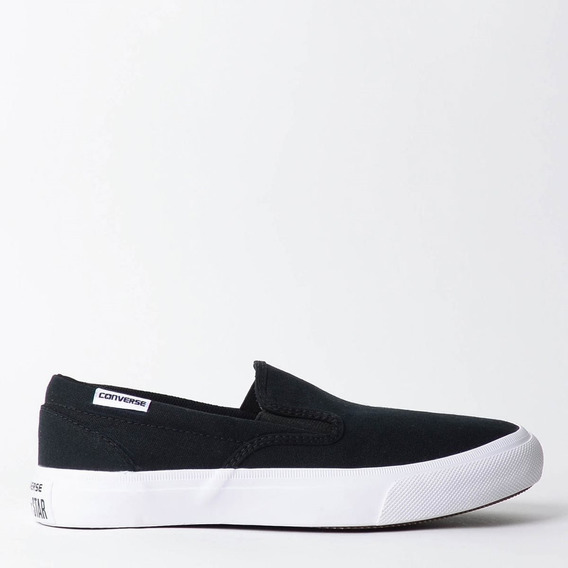 Tênis Converse All Star Core Slip - Ct04000004