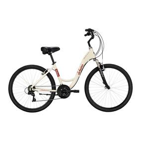 Bicicleta Mob Schwinn Madison Aro 26 - Susp Diant - 21 Vel