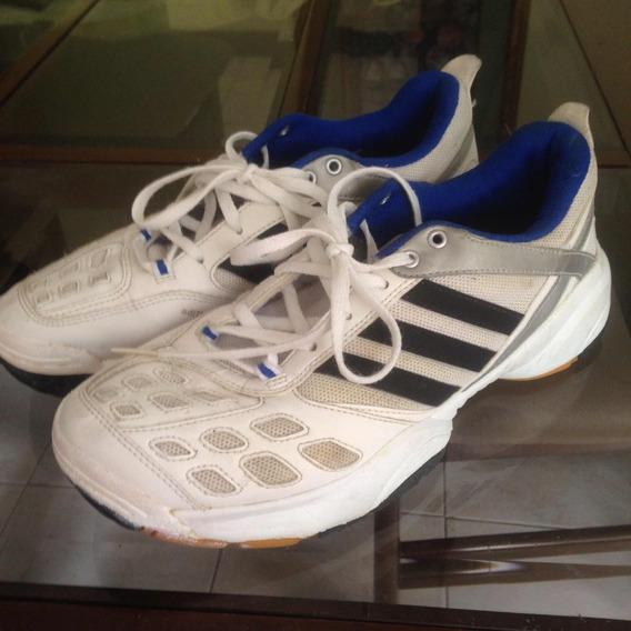 Zapatos adidas Adituff
