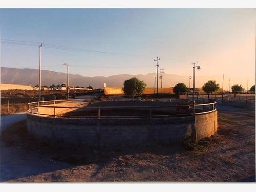 Terreno En Venta En Carretera A Loma Alta