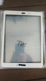 Vidro Sem Touch Samsug Tab S2 T810 T815 T819 9.7