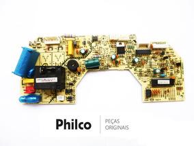 Placa Principal Ph9000fm2 Evaporadora Philco