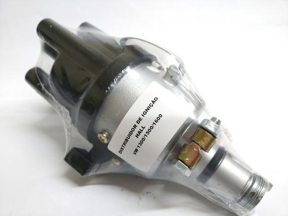 Distribuidor Bosch Vw 1300 1500 1600