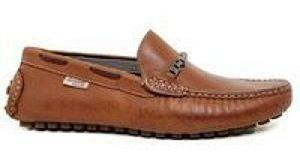 Sapato Tertuliano Mocassim 4503