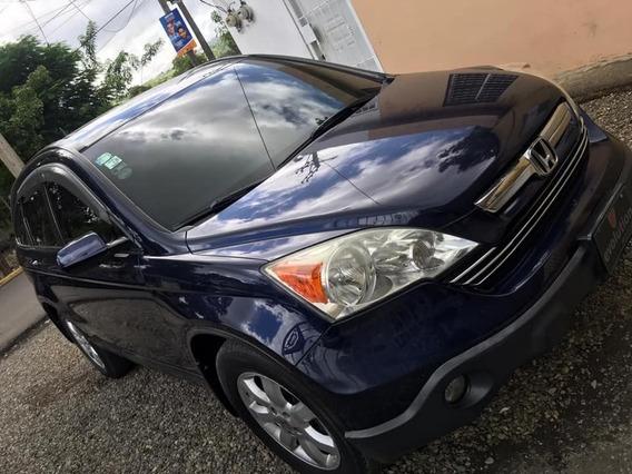 For Sale Honda Crv 2010 Full Limited