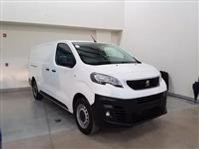 Peugeot Expert 1.6 Hdi Confort