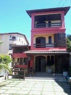 Prédio Comercial À Venda, Ponta Da Fruta, Vila Velha. - Codigo: Pr0006 - Pr0006