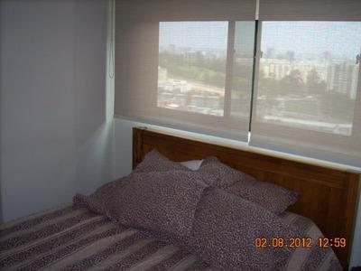 Apartamento Duplex Em Jardim Parque Morumbi, São Paulo/sp De 126m² 2 Quartos À Venda Por R$ 530.000,00 - Ad163834
